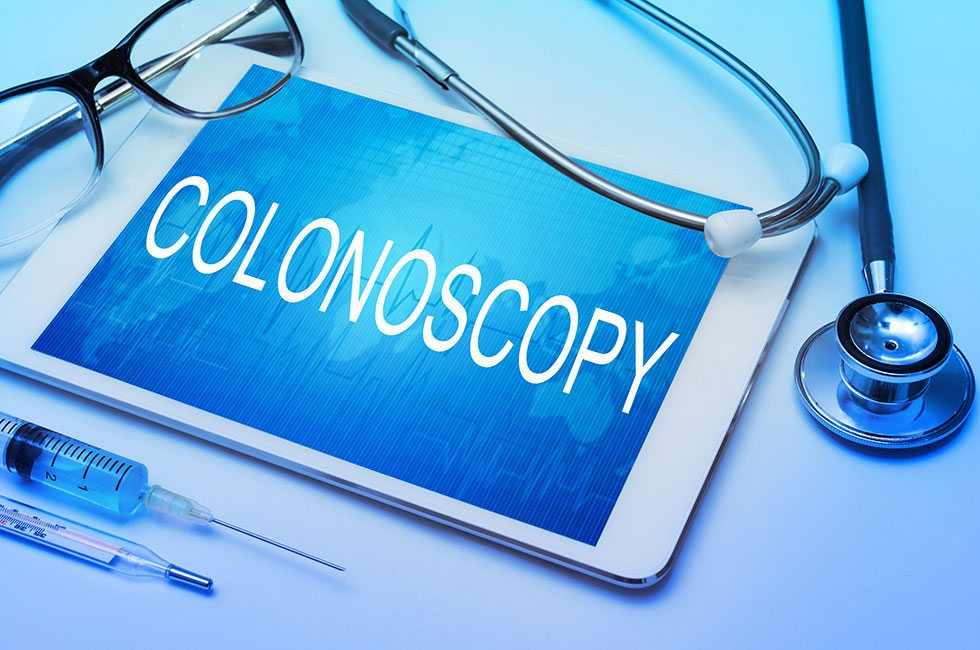 colonoscopy2